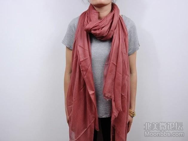 scarf-075.JPG