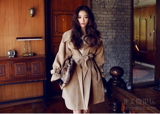 1028_coat_01.jpg