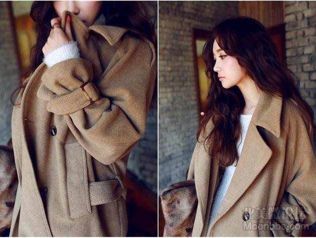 1028_coat_28.jpg