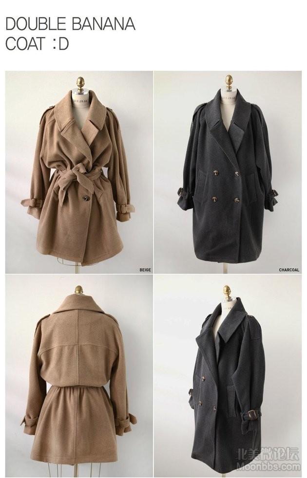 1028_coat_d_01.jpg