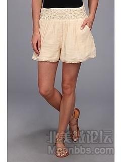 free-people-crochet-gauze-womens-shorts-green.jpg