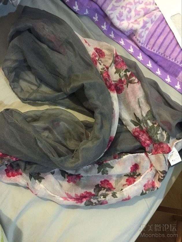 围巾2.png