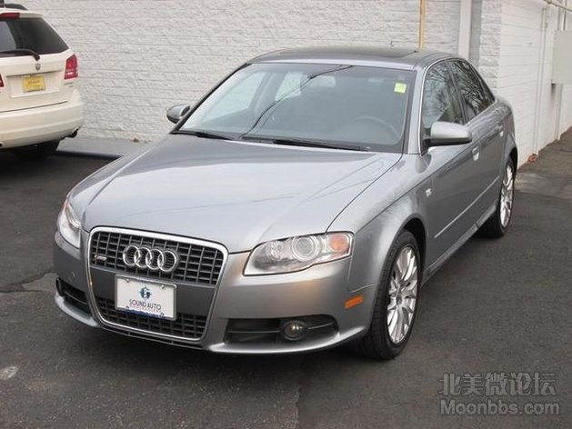 2008_audi_a4_2_0t_east_haven_ct_5280049441397402130.jpg