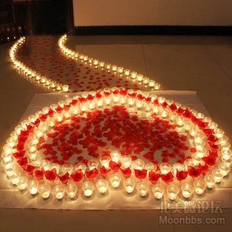 蜡烛表白.jpg