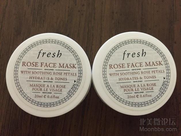 rosemask.JPG