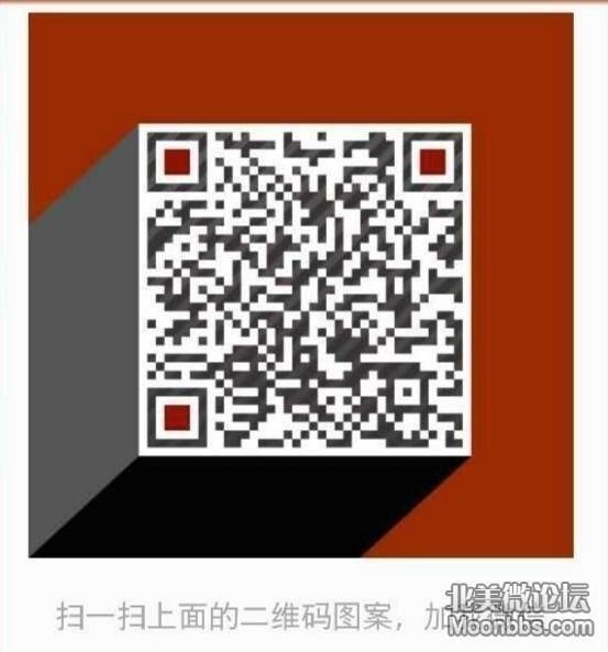 205806uyvzf0fp7rewr2rc.jpg