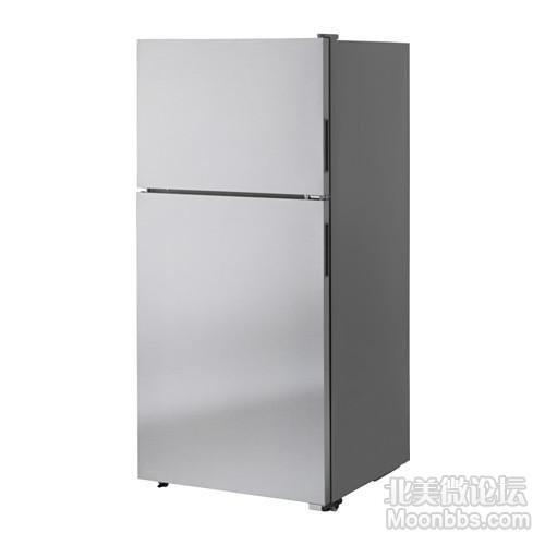frostig-top-freezer__0309626_PE428693_S4-2.JPG