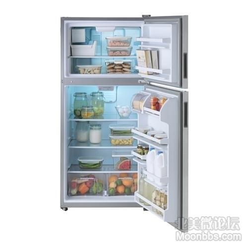 frostig-top-freezer__0309627_PE428694_S4.JPG