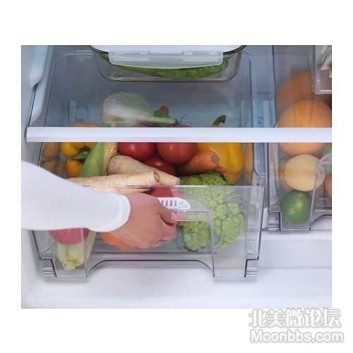 frostig-top-freezer__0310497_PE429203_S4-3.JPG