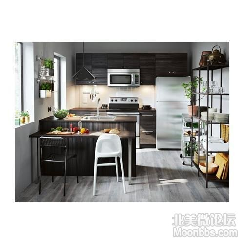 frostig-top-freezer__0396707_PH124156_S4-4.JPG