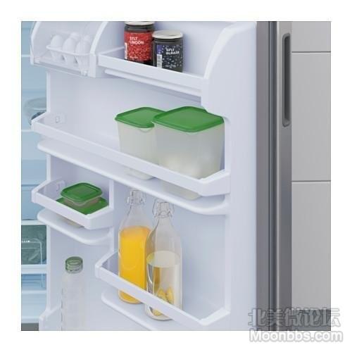 frostig-top-freezer__0455505_PE603559_S4-5.JPG