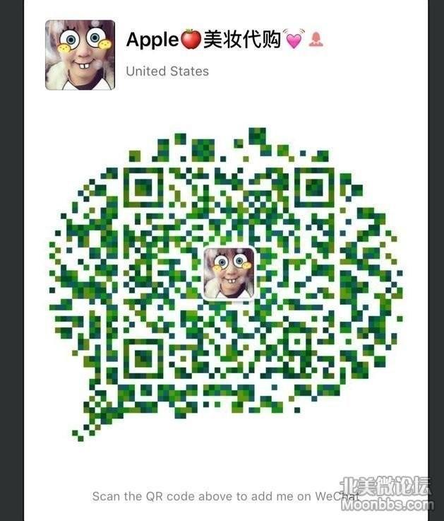 微信scan.jpg