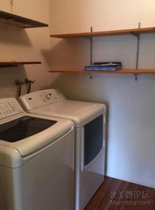 washer,dryer
