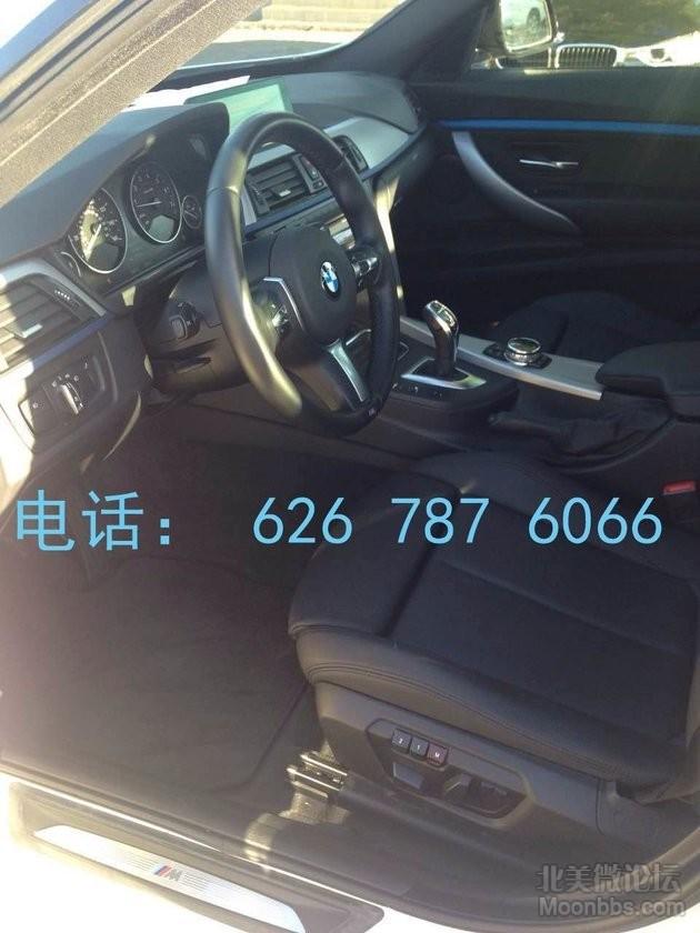179925141030492774.jpg