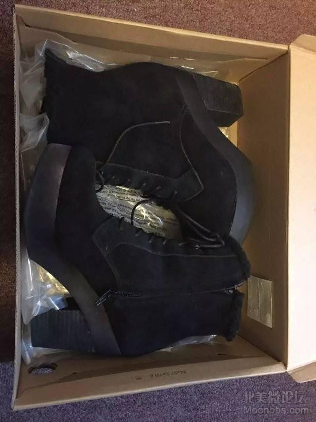 Ralph Lauren短靴2.jpg