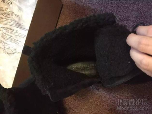 Ralph Lauren短靴5.jpg