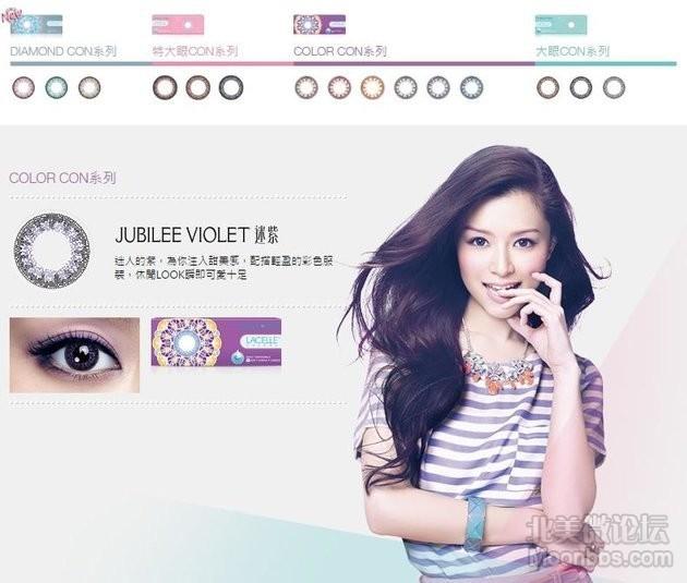 HK ad.jpg