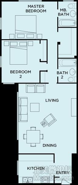 parkmerced-highrise-2-bedroom.png