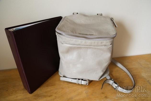 MK Packpack1