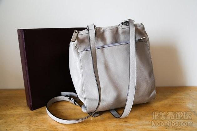 MK Packpack2