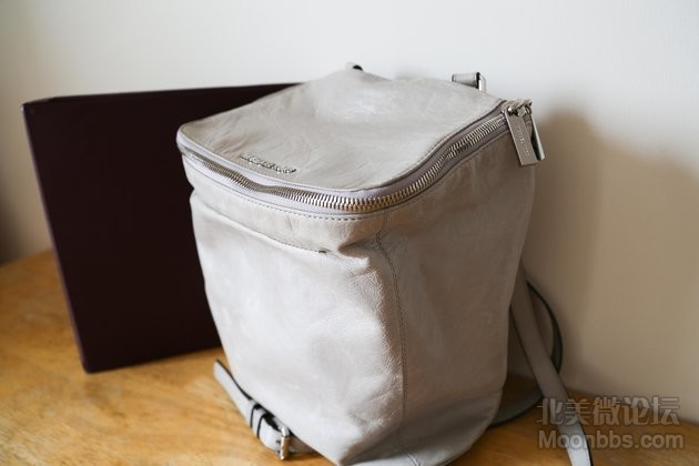 MK Packpack3