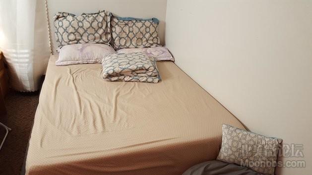 床床2.jpg