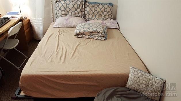 床床3.jpg