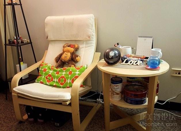 摇椅桌子.jpg