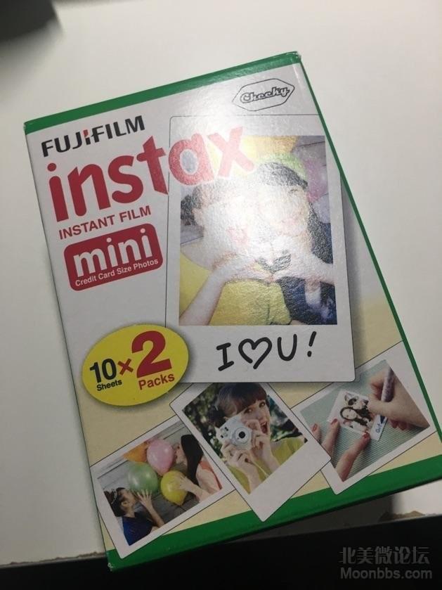 IMG_8399.JPG