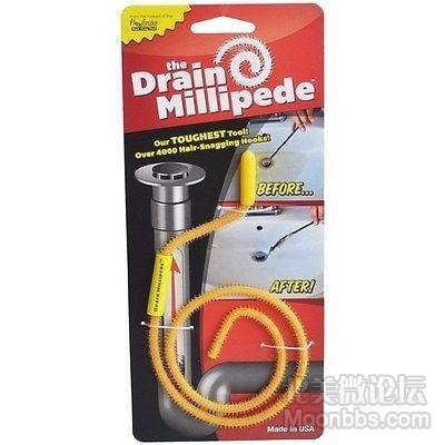 flexisnake-drain-millipede-hair-clog-tool-for-drain-cleaning-1-bccbcf054e5574264.jpg