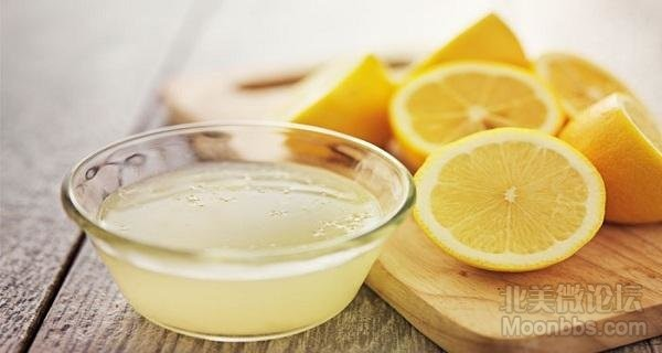 Drink-Lemon-Juice-Instead-of-Pills-If-You-Have-One-of-These-8-Problems.jpg