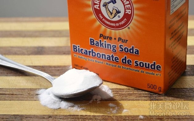 how-to-use-baking-soda-to-clean-face-skin-clean-your-hair-whiten-your-teeth.jpg