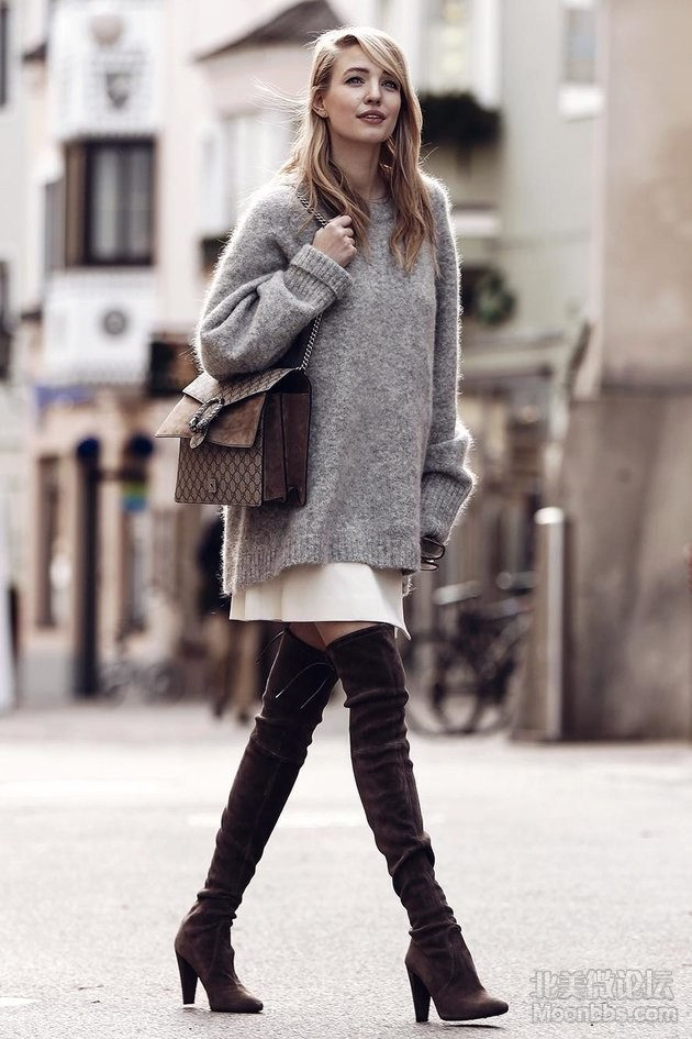Over-The-Knee-Boots-Outfit-79.jpg