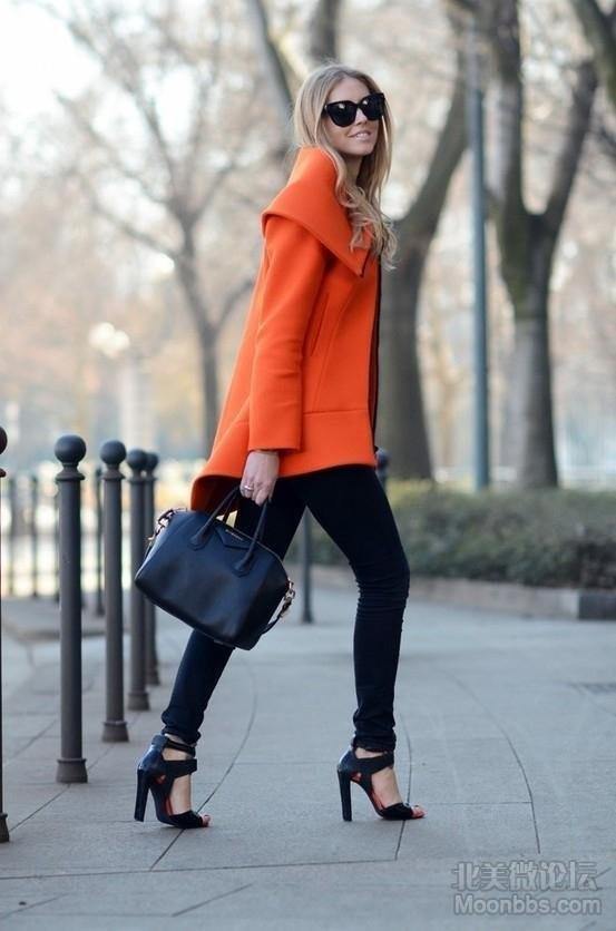 street-style-fall-fashion-large-msg-13494772928.jpg