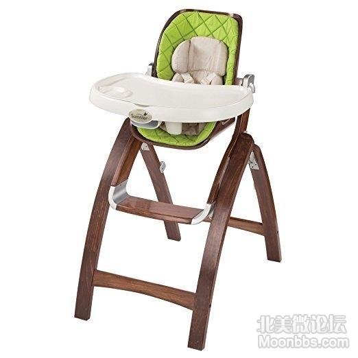 high chair.jpg