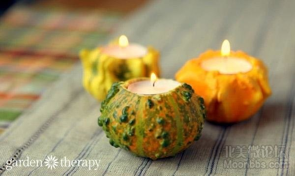 Ornamental-gourds-make-beautiful-fall-candles.jpg