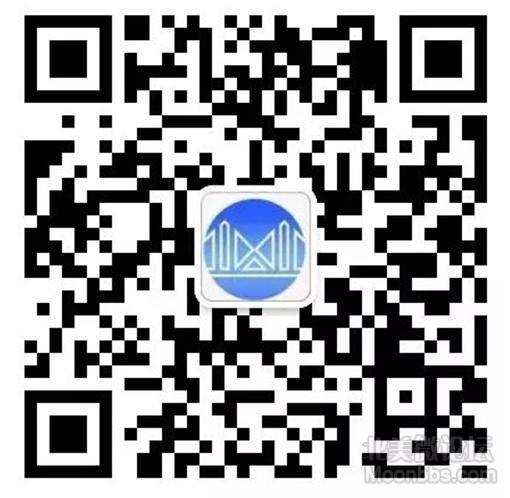 QQ截图20170523140939.png