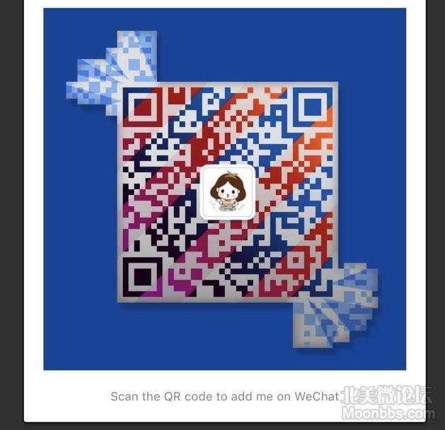 WeChat Image_20170628111451.jpg