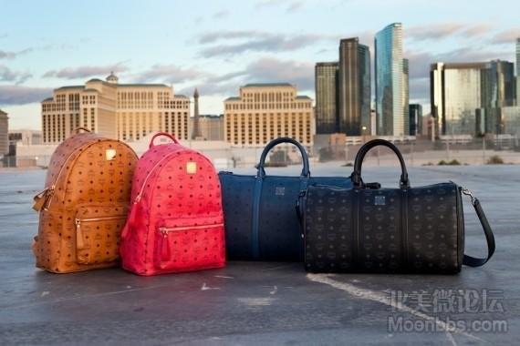 mcm-heritage-pack-medium-large-duffel-backpack-feature-sneaker-boutique-1-570x380.jpg