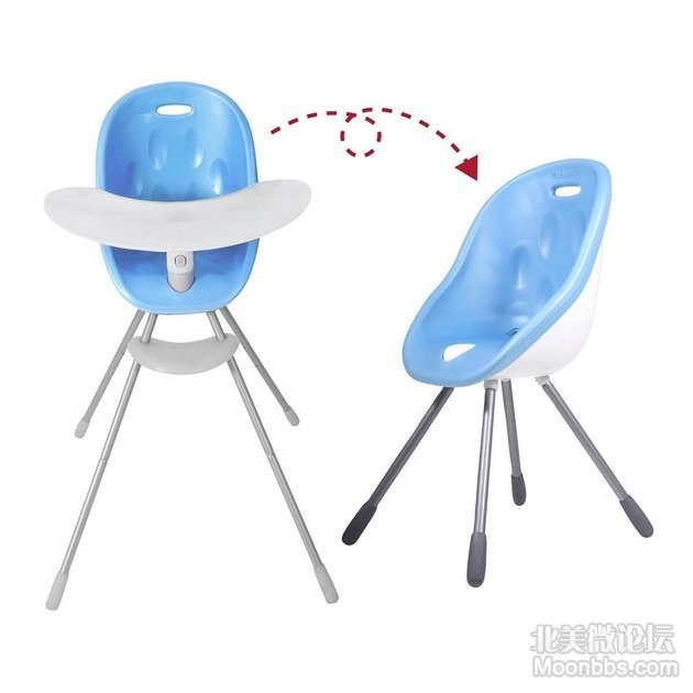 phil-teds-poppy-baby-high-chair-to-my-chair-bubblegum-1200.jpg