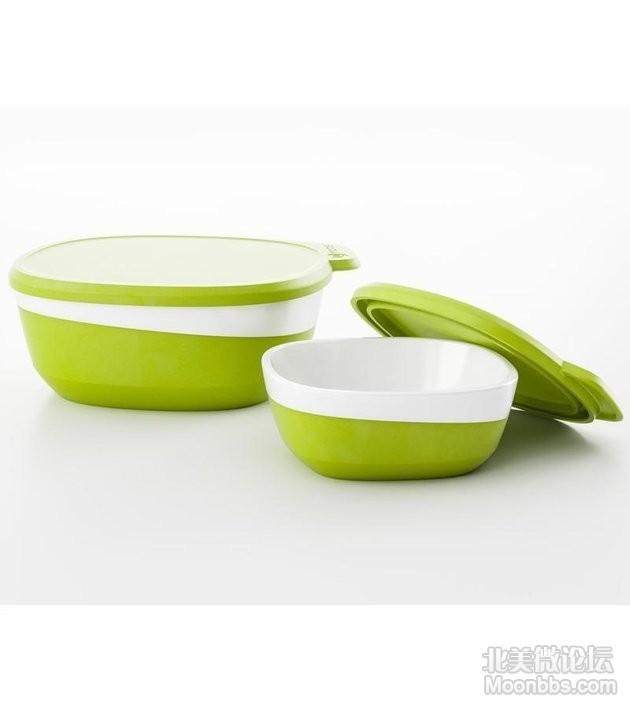 4moms-magnetic-bowl-set-14.jpg