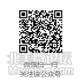 QQ截图20170802162853.png