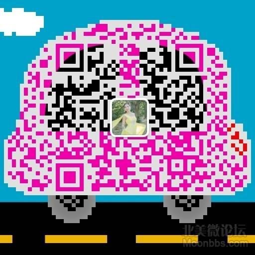 WeChat Image_20170425173057.jpg