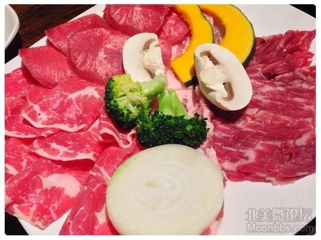 New-Wonjo-Restaurant10.jpg