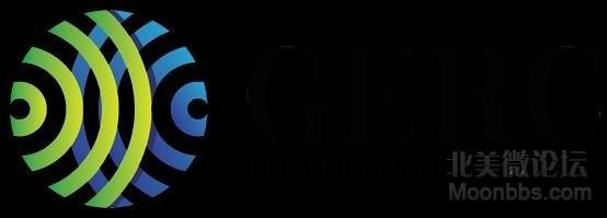 Gerc Logo.png