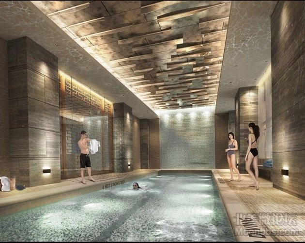 室内游泳池.jpg