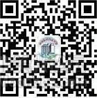 P020150521418598824172.jpg
