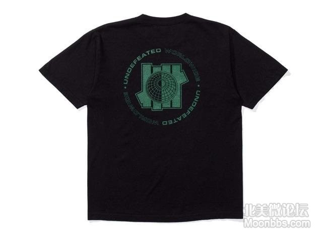 apparel_t-shirts_undefeated_undefeated-worldwide-tee_UND-NK17-TEEB.view_2.color_.jpg