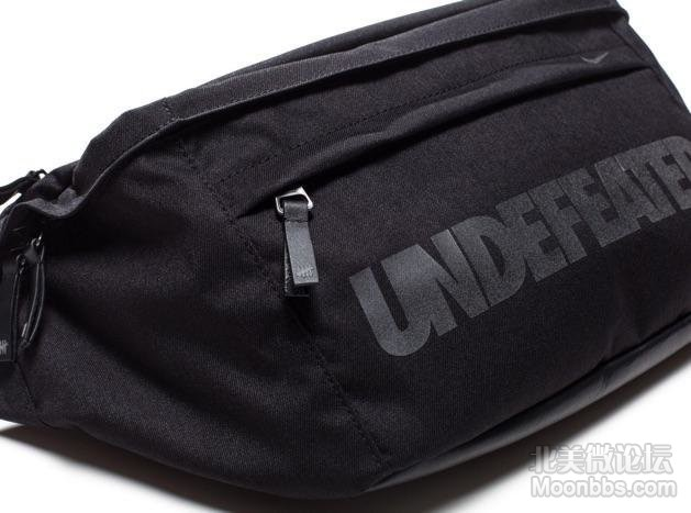 accessories_misc_undefeated_undefeated-x-nike-cross-body-messenger-bag_BA5799-01.jpg