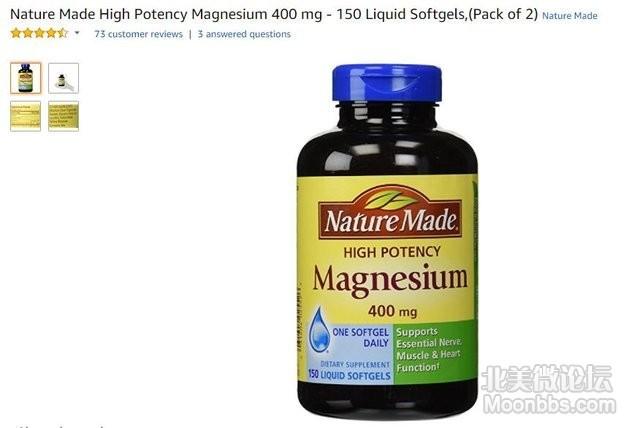 magnisium.png